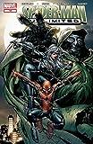 Spider-Man Unlimited (2004-2006) #14 (English Edition)