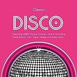 Best Disco Musics - Classic Disco Review