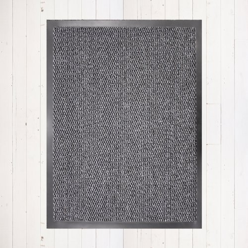 barrier-mats-heavy-duty-non-slip-backing-3-colours-indoor-outdoor-grey