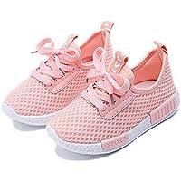 Boys' Running Shoes
