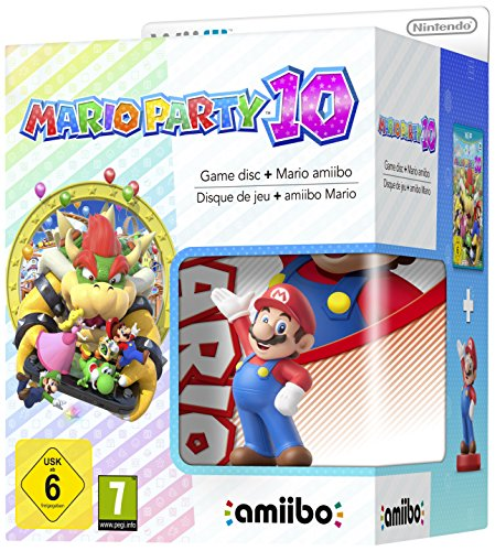 mario-party-10-amiibo-super-mario-bros-mario-edition-limitee