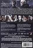 Game of Thrones - Die komplette sechste Staffel [5 DVDs] für Game of Thrones - Die komplette sechste Staffel [5 DVDs]