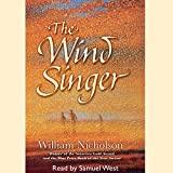 The Wind Singer: The Wind on Fire Trilogy, Book 1