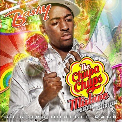 the-chupa-chups-mixtape