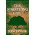 The Something Girl (Frogmorton Farm Series Book 2)