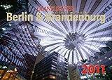 Glanzlichter Berlin & Brandenburg 2011 - PhillisVerlag GmbH