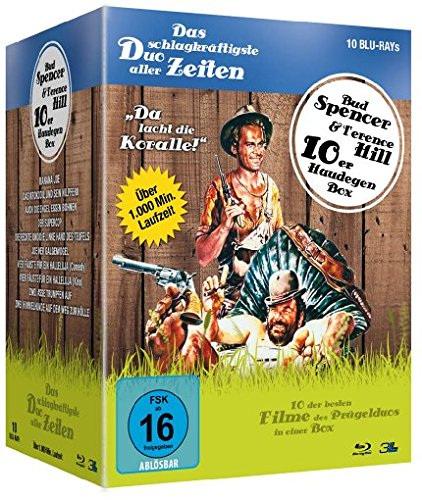 bd-box-bud-spencer-terence-hill-10er-haudegen-box-10-discs-blu-ray-import-anglais