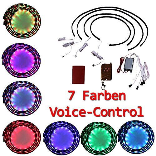 hengdar-led-unterboden-beleuchtung-7-farben-multicolour-farbwelchsel-fb-252smd-90-120cm-auto-set-was