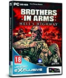 Cheapest Brothers in Arms Hells Highway on PC