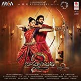 #5: Bahubali 2 - The Conclusion (Released)