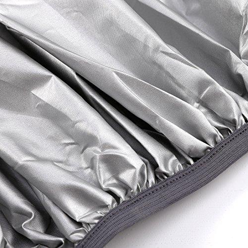 Genossenschaft Mil-tec Tablet Case Schwarz Laptoptasche Koffer, Taschen & Accessoires