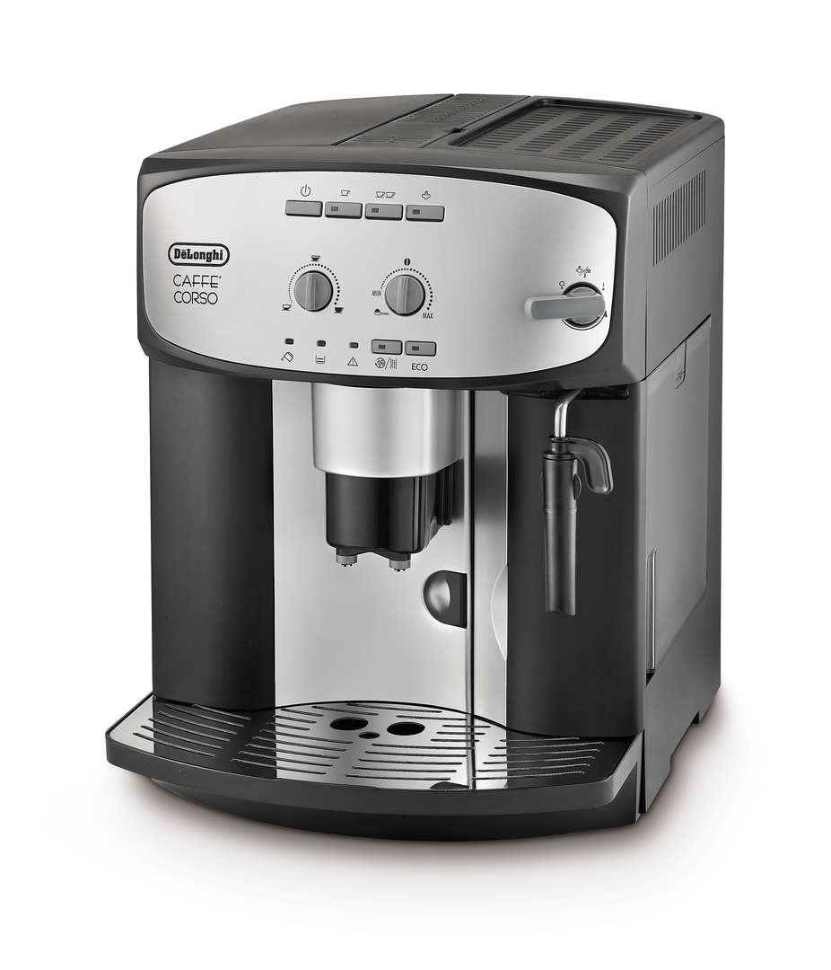 DeLonghi-Caffe-Corso-ESAM2800SB-Bean-to-Cup-Silver-and-Black