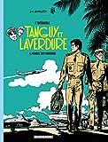 Les aventures de Tanguy et Laverdure - Intégrales - tome 5 - Menace sur Mururoa
