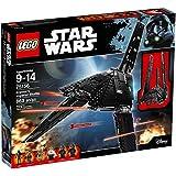 Lego Sa - 75156 - Rogue Episode Star Wars