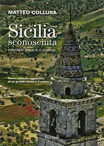 Sicilia-sconosciuta-Itinerari-insoliti-e-curiosi