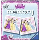 Disney Princess: XL memory