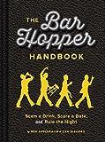 BAR HOPPERS HANDBOOK
