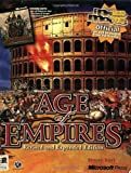 Microsoft Age of Empires: Inside Moves
