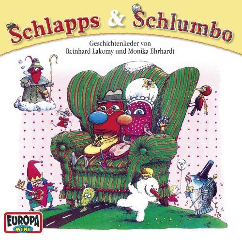 Schlapps Und Schlumbo