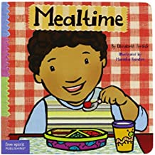 Mealtime (Toddler Tools)