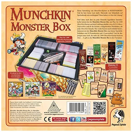 Pegasus-Spiele-17029G-Munchkin-Monsterbox-Cover-3-Kovalic-Edition