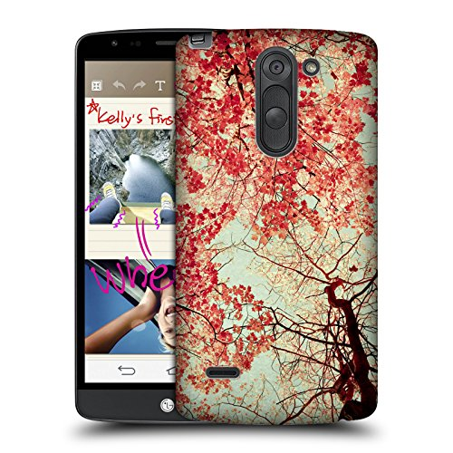 offizielle-olivia-joy-stclaire-herbst-rot-natur-ruckseite-hulle-fur-lg-g3-stylus-d690n-d690