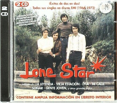 Preisvergleich Produktbild Todos Sus Discos en EMI