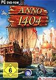 Anno 1404 [Software Pyramide] - [PC]