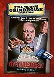 Dreamaniac [DVD] [1986] [Region 1] [US Import] [NTSC]