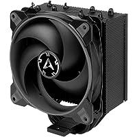 ARCTIC Freezer 34 eSports - Tower CPU Luftkühler mit BioniX P-Serie Gehäuselüfter, 120 mm PWM Prozessorlüfter für Intel…