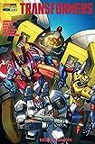 Transformers: 6