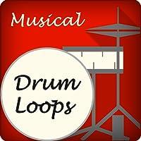 Musikala Drumloops