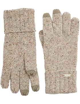 BOSS Orange Damen Handschuhe