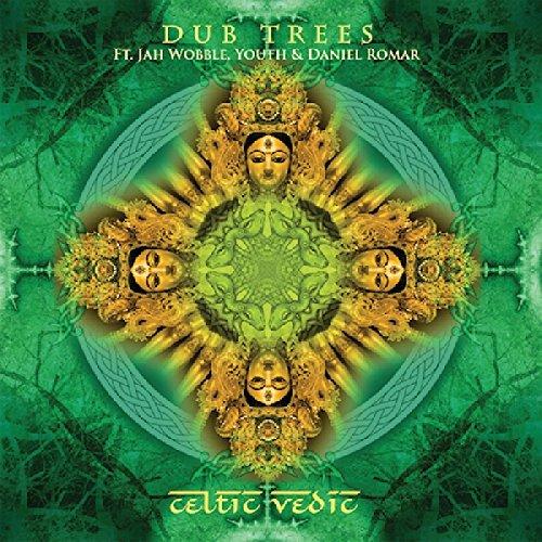 Celtic-Vedic