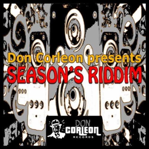 Don Corleon Presents - Seasons...
