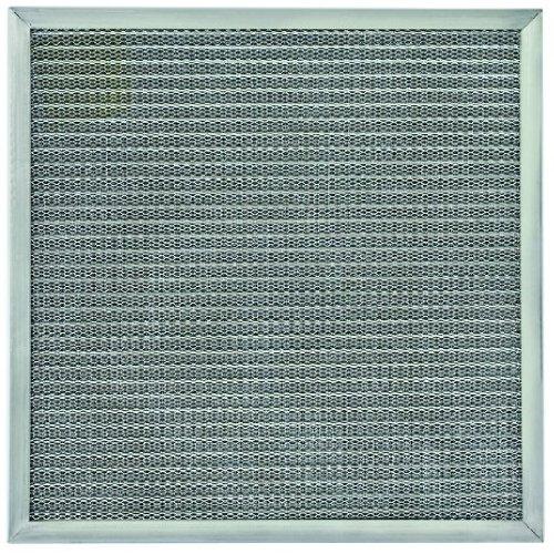 6Stage elektrostatischer waschbar Permanent Home Luftfilter nicht 5Stage wie andere Lebenslange Filter. Best auf dem Markt Hands Down. Worth The Extra $ 14,99