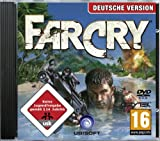 Far Cry [Software Pyramide]