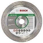 Bosch 2608615020Best für Keramik Dia...