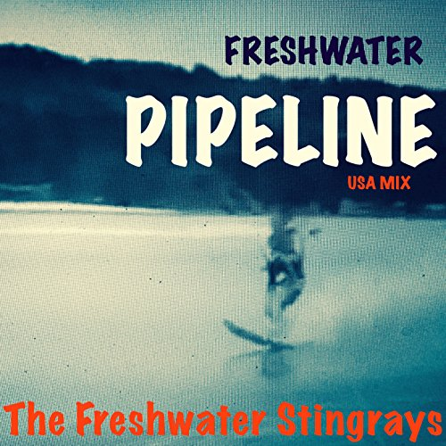 freshwater-pipeline-usa-mix