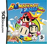 Cheapest Bomberman Land Touch on Nintendo DS