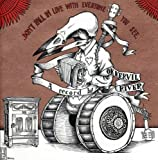 Songtexte von Okkervil River - Don't Fall in Love With Everyone You See