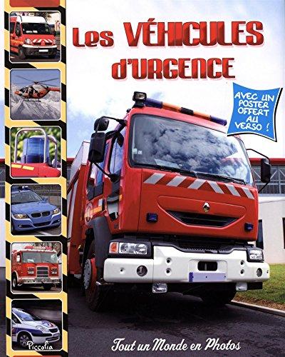 """<a href=""""/node/20081"""">Les véhicules d'urgence</a>"""