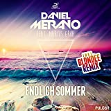 Endlich Sommer (Extended Version)