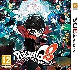 Persona Q2 - New Cinema Labyrinth