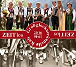 Zeitlos - 1946-2016