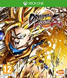 #3: Dragon Ball FighterZ (Xbox One)