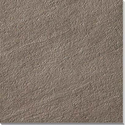 Terrassenplatte cm x