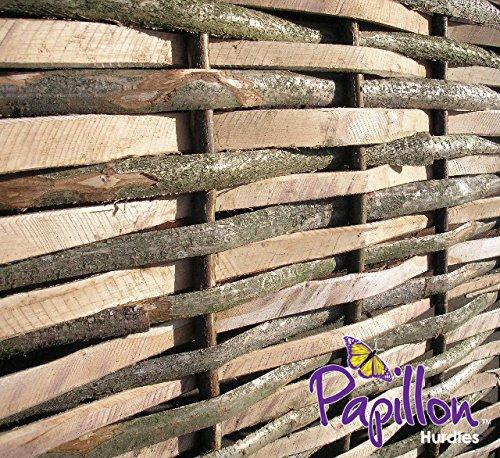 Kiehn-Holz cm (Lattenabstand