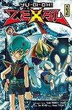 Yu-Gi-Oh! Zexal, tome 2