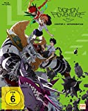 Digimon Adventure tri. Chapter 2 - Determination [Blu-ray]